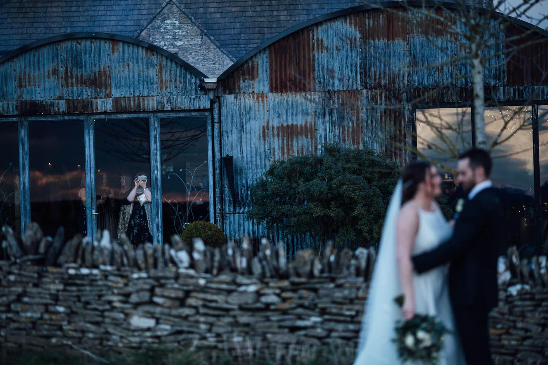 Best Wedding Photography - 2017 37   Bristol Wedding Photographer