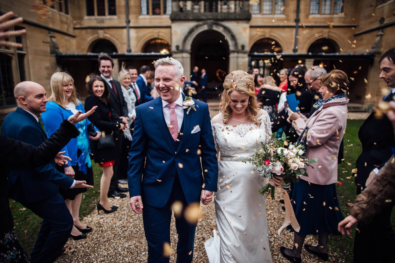 Best Wedding Photography - 2017 80   Bristol Wedding Photographer