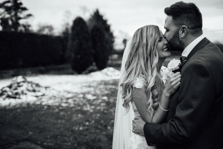Best Wedding Photography - 2017 39   Bristol Wedding Photographer
