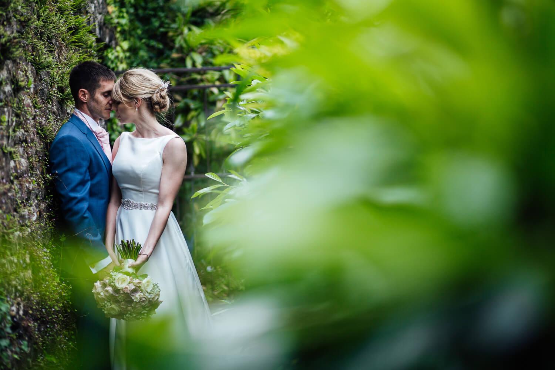 Best Wedding Photography - 2017 68   Bristol Wedding Photographer
