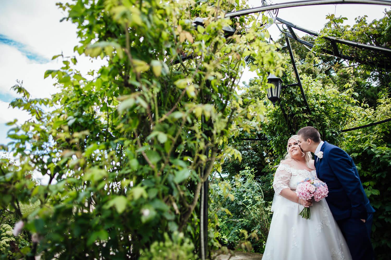 Best Wedding Photography - 2017 71   Bristol Wedding Photographer