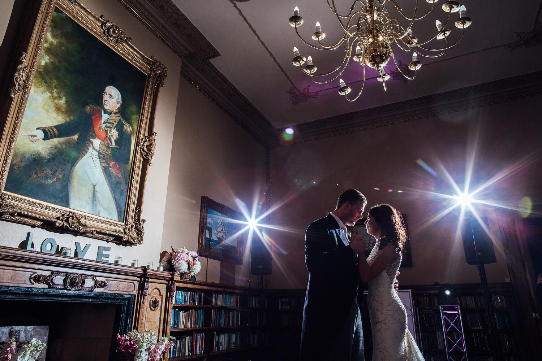 Best Wedding Photography - 2017 69   Bristol Wedding Photographer