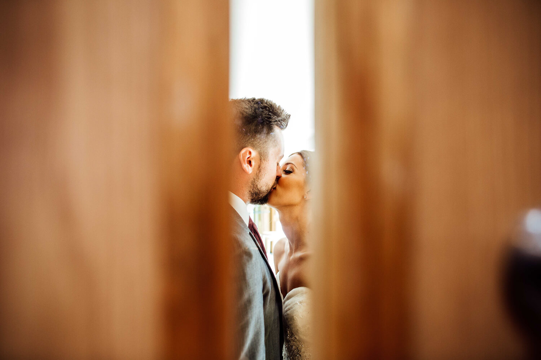 Best Wedding Photography - 2017 70   Bristol Wedding Photographer