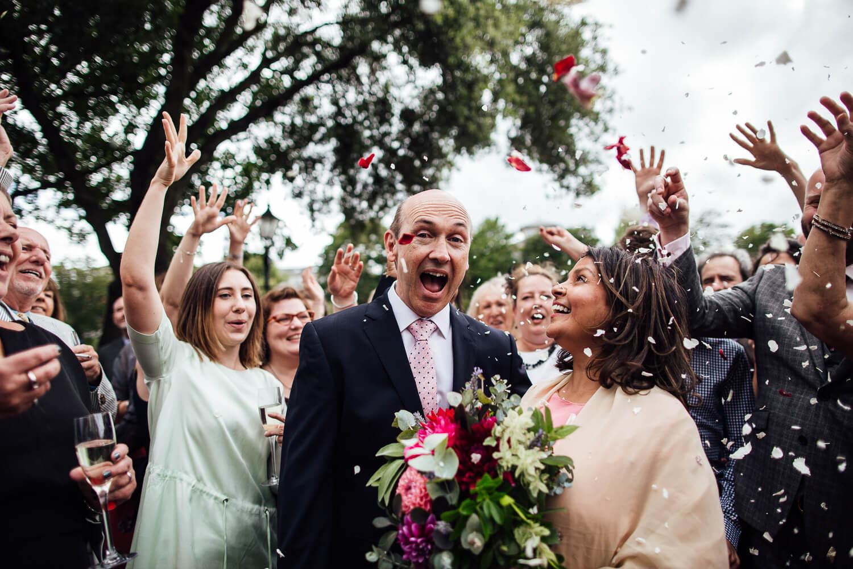 Best Wedding Photography - 2017 1   Bristol Wedding Photographer