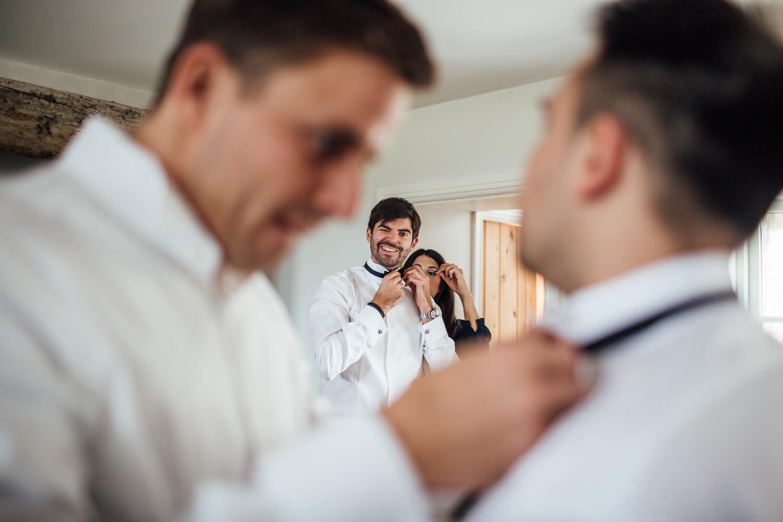 Best Wedding Photography - 2017 2   Bristol Wedding Photographer