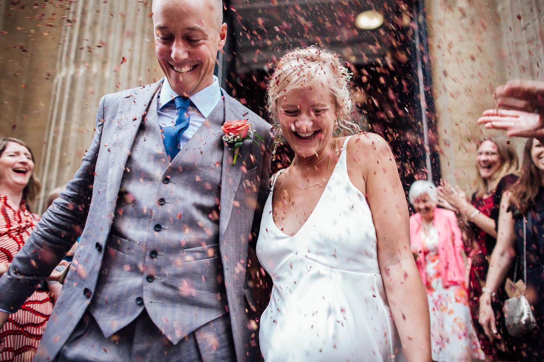 Best Wedding Photography - 2017 34   Bristol Wedding Photographer
