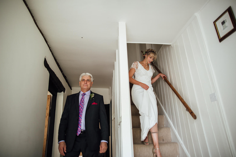 Best Wedding Photography - 2017 72   Bristol Wedding Photographer