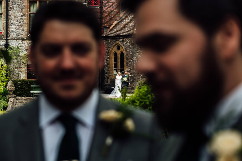 Best Wedding Photography - 2017 4   Bristol Wedding Photographer