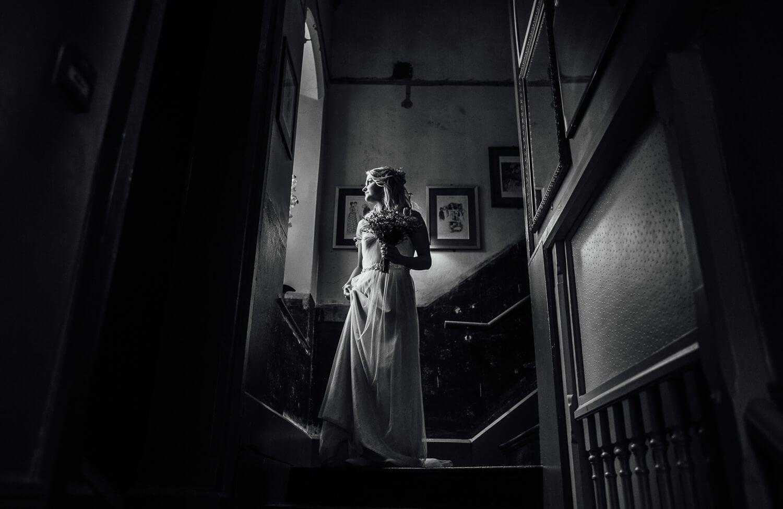 Best Wedding Photography - 2017 5   Bristol Wedding Photographer