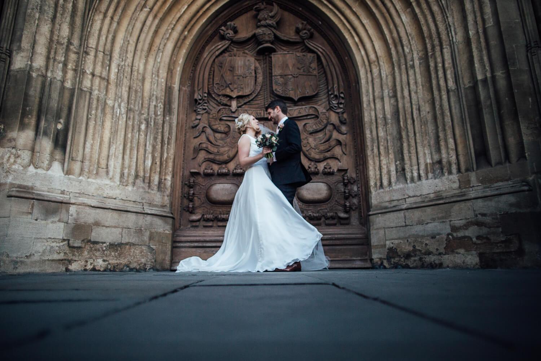Best Wedding Photography - 2017 84   Bristol Wedding Photographer