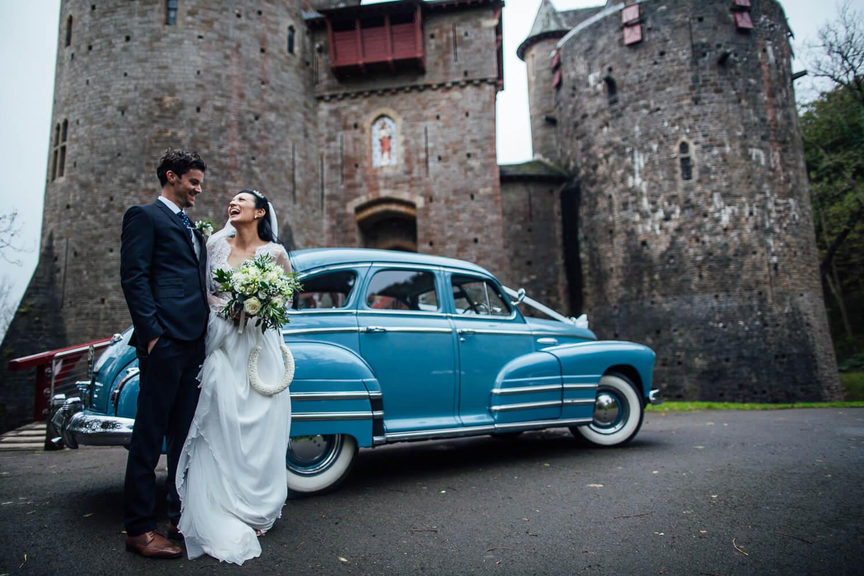Best Wedding Photography - 2017 90   Bristol Wedding Photographer