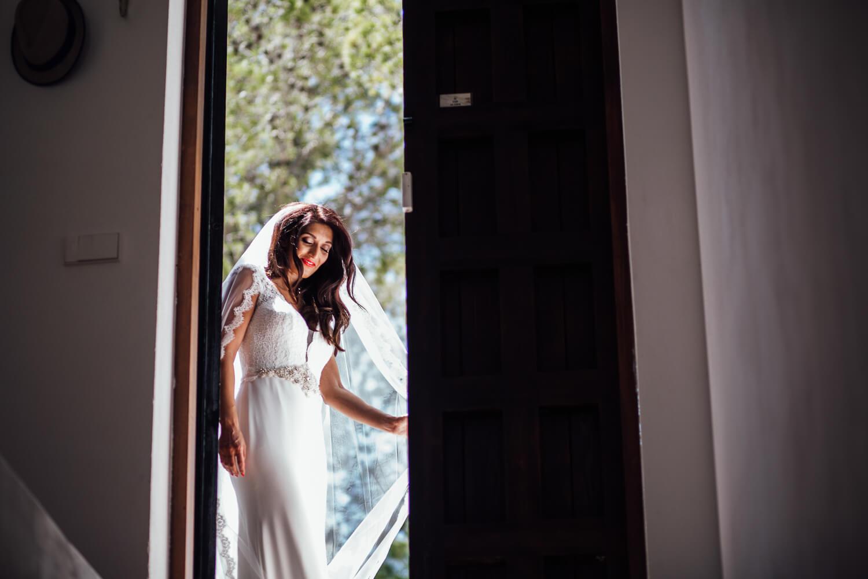 Best Wedding Photography - 2017 38   Bristol Wedding Photographer