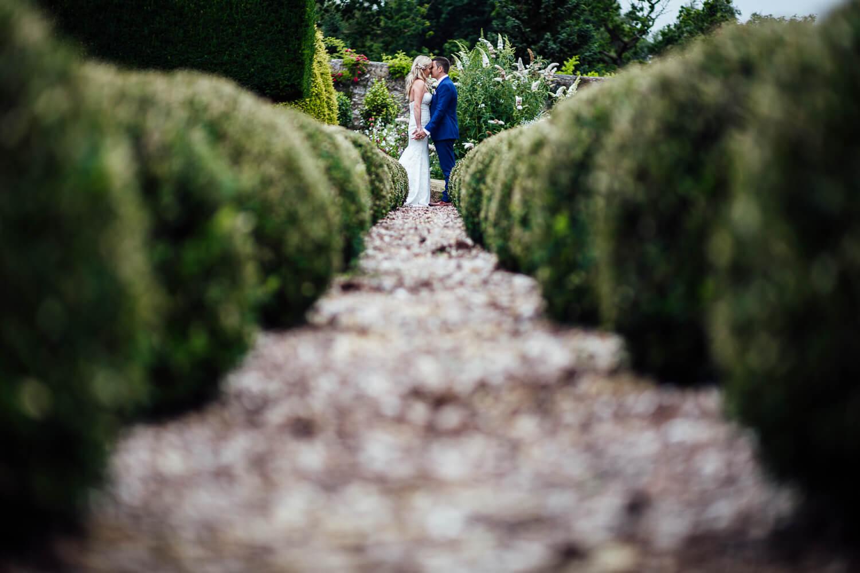 Best Wedding Photography - 2017 8   Bristol Wedding Photographer