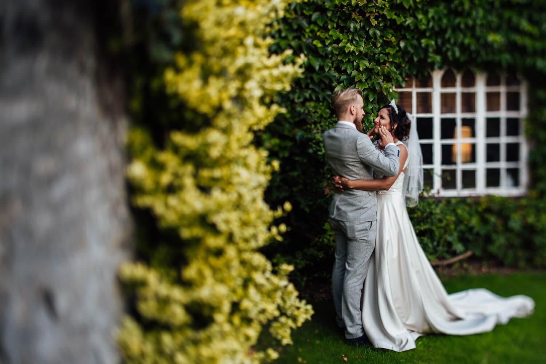 Best Wedding Photography - 2017 7   Bristol Wedding Photographer