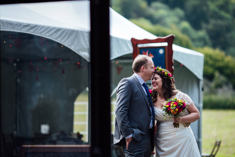 Best Wedding Photography - 2017 3   Bristol Wedding Photographer