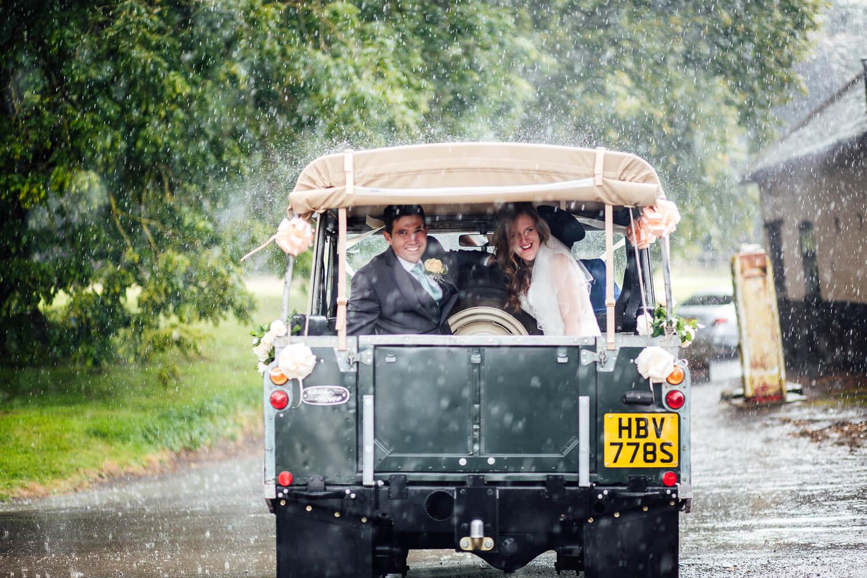 Best Wedding Photography - 2017 73   Bristol Wedding Photographer