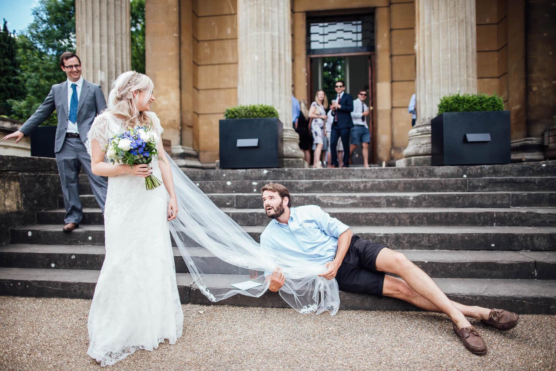 Best Wedding Photography - 2017 9   Bristol Wedding Photographer