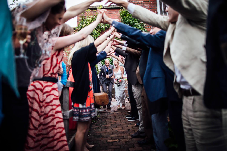 Best Wedding Photography - 2017 67   Bristol Wedding Photographer
