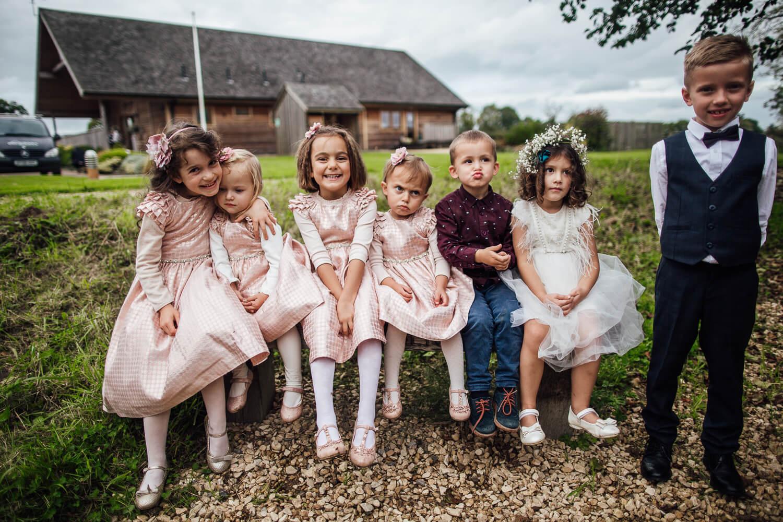 Best Wedding Photography - 2017 85   Bristol Wedding Photographer