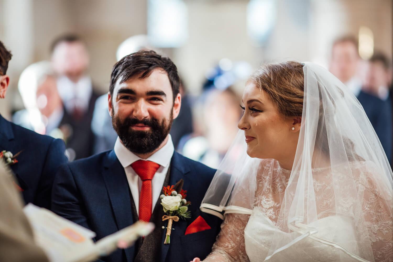 Best Wedding Photography - 2017 45   Bristol Wedding Photographer