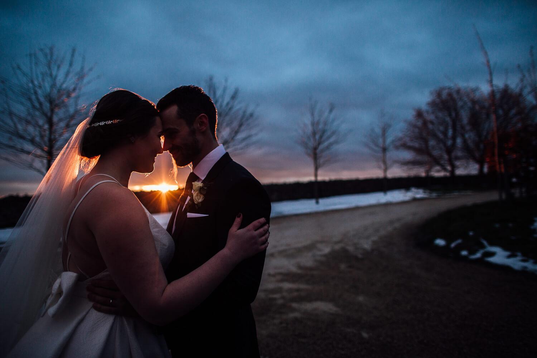 Best Wedding Photography - 2017 95   Bristol Wedding Photographer