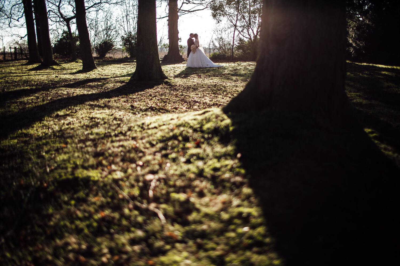 Best Wedding Photography - 2017 10   Bristol Wedding Photographer