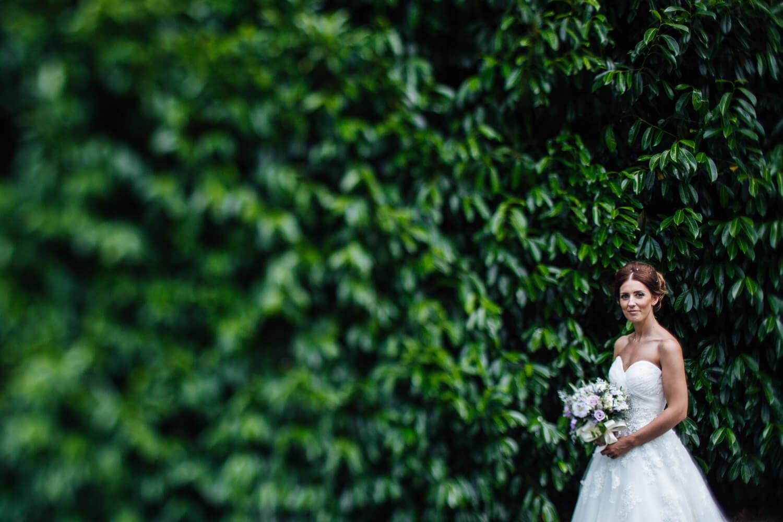 Best Wedding Photography - 2017 59   Bristol Wedding Photographer