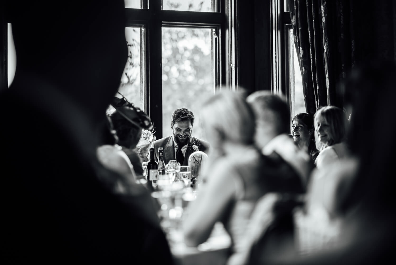 Best Wedding Photography - 2017 64   Bristol Wedding Photographer