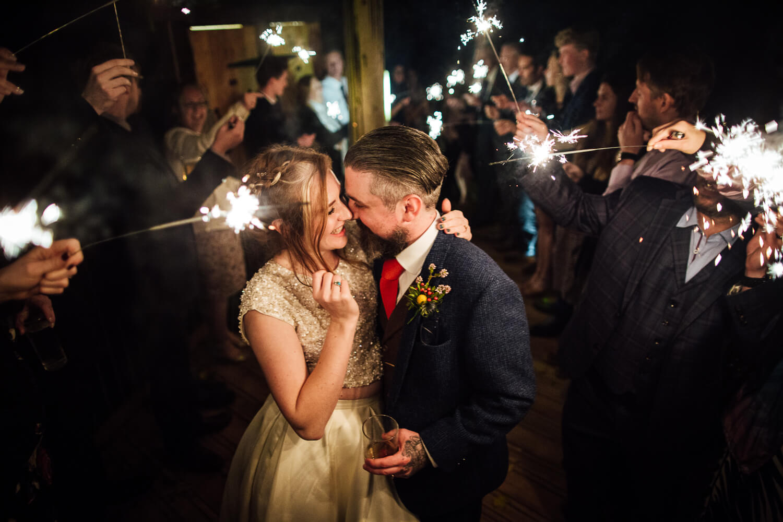 Best Wedding Photography - 2017 86   Bristol Wedding Photographer