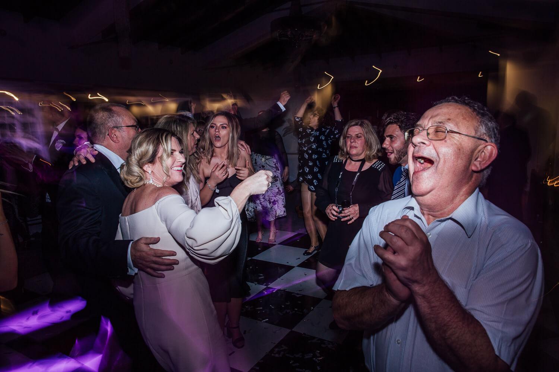 Best Wedding Photography - 2017 48   Bristol Wedding Photographer