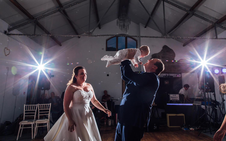 Best Wedding Photography - 2017 31   Bristol Wedding Photographer