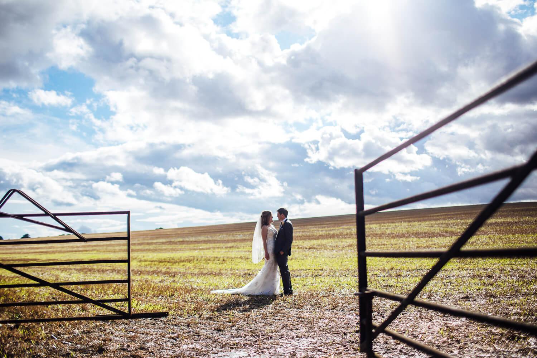 Best Wedding Photography - 2017 63   Bristol Wedding Photographer