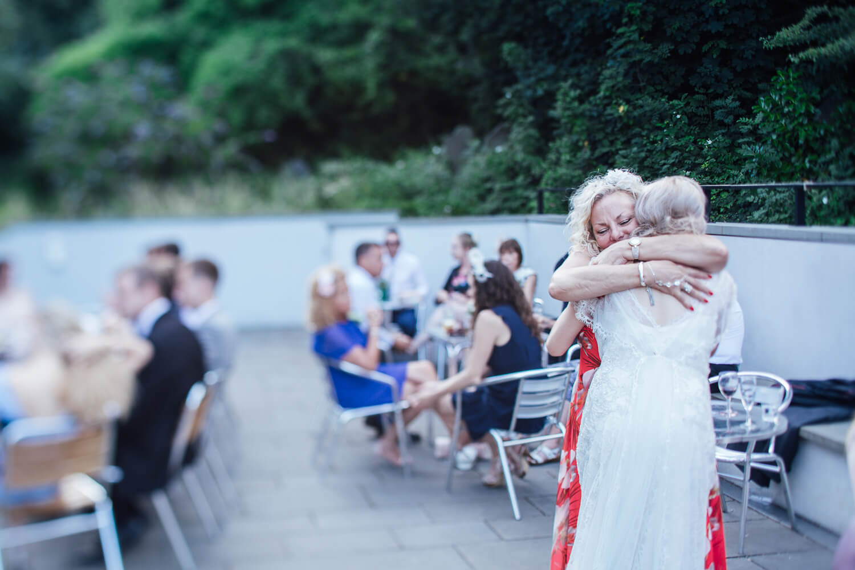 Best Wedding Photography - 2017 91   Bristol Wedding Photographer