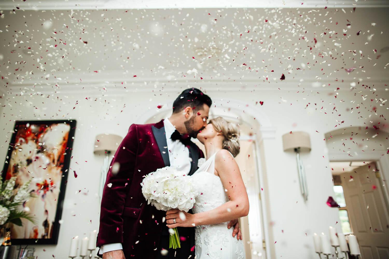 Best Wedding Photography - 2017 16   Bristol Wedding Photographer