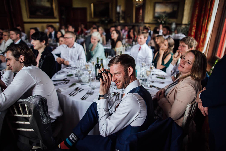 Best Wedding Photography - 2017 19   Bristol Wedding Photographer
