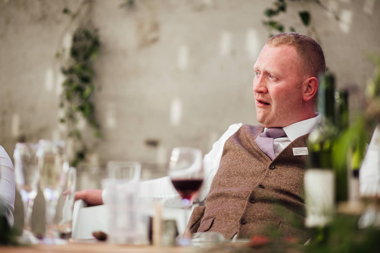 Best Wedding Photography - 2017 18   Bristol Wedding Photographer