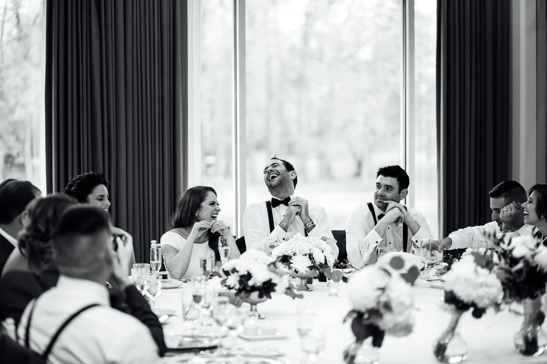 Best Wedding Photography - 2017 17   Bristol Wedding Photographer
