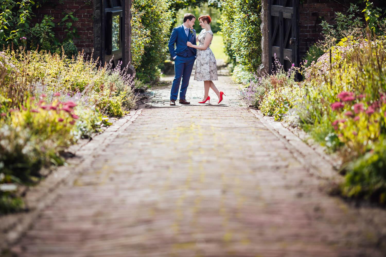 Best Wedding Photography - 2017 41   Bristol Wedding Photographer