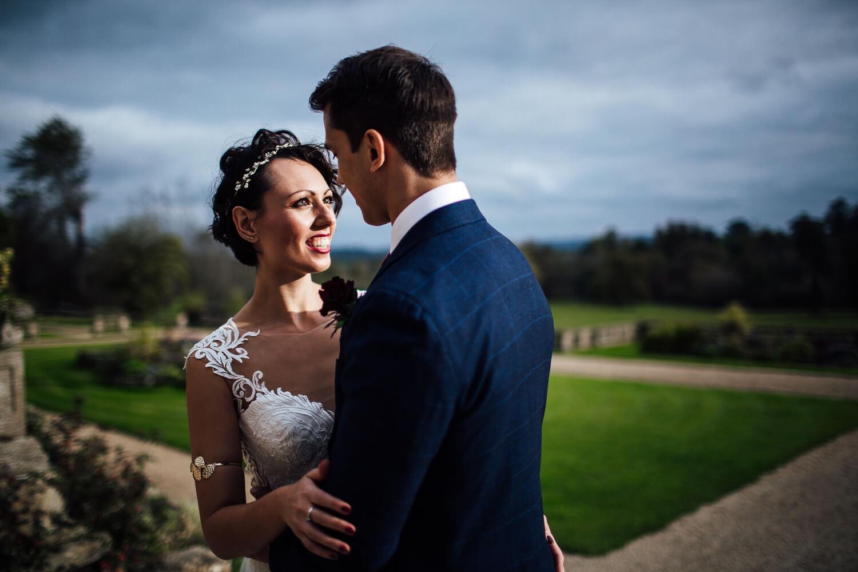 Best Wedding Photography - 2017 46   Bristol Wedding Photographer