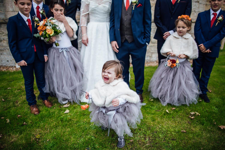 Best Wedding Photography - 2017 40   Bristol Wedding Photographer