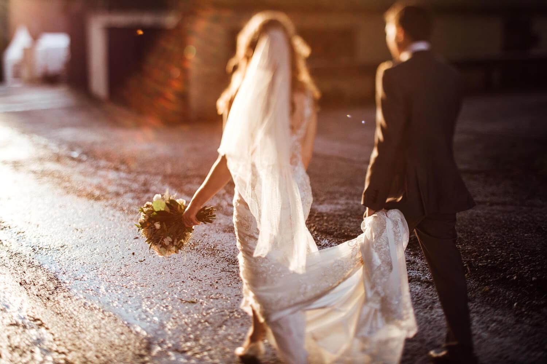 Best Wedding Photography - 2017 21   Bristol Wedding Photographer