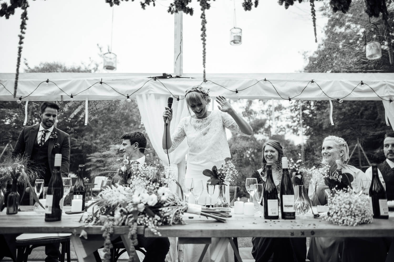 Best Wedding Photography - 2017 57   Bristol Wedding Photographer