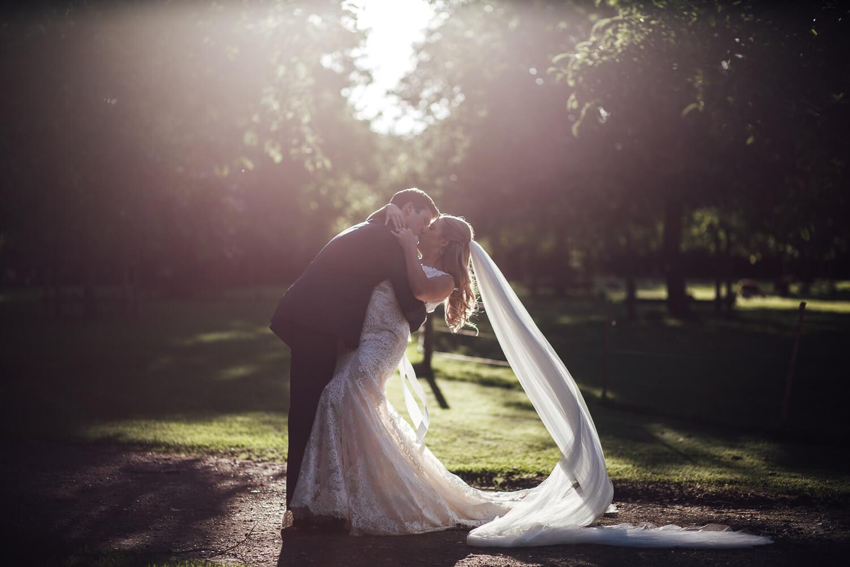 Best Wedding Photography - 2017 76   Bristol Wedding Photographer