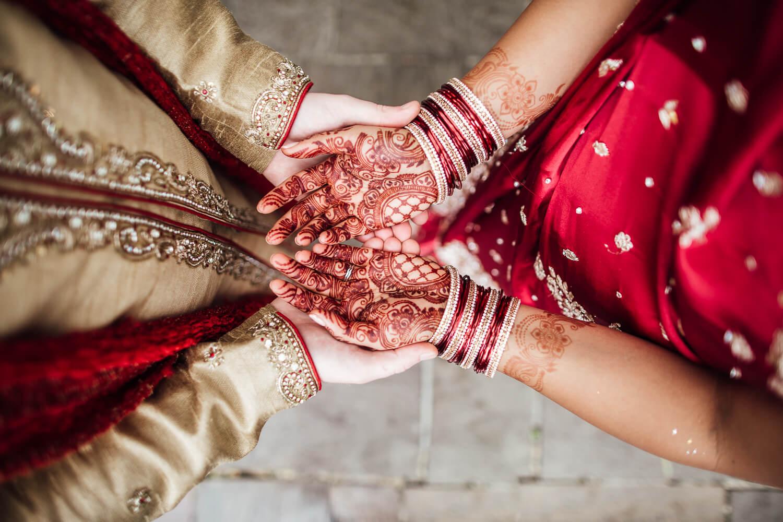 Best Wedding Photography - 2017 25   Bristol Wedding Photographer