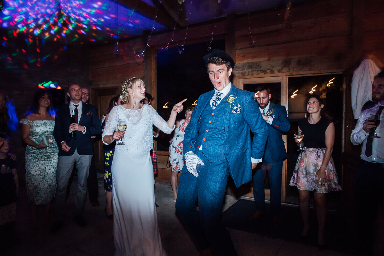 Best Wedding Photography - 2017 54   Bristol Wedding Photographer