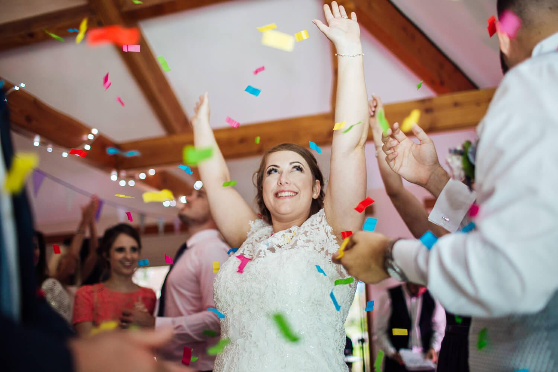 Best Wedding Photography - 2017 55   Bristol Wedding Photographer