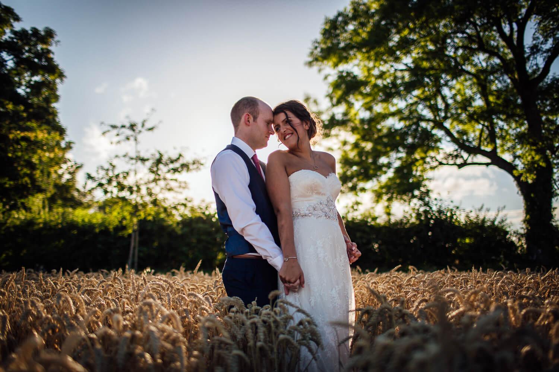 Best Wedding Photography - 2017 24   Bristol Wedding Photographer
