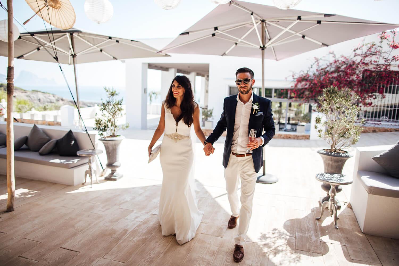Best Wedding Photography - 2017 78   Bristol Wedding Photographer