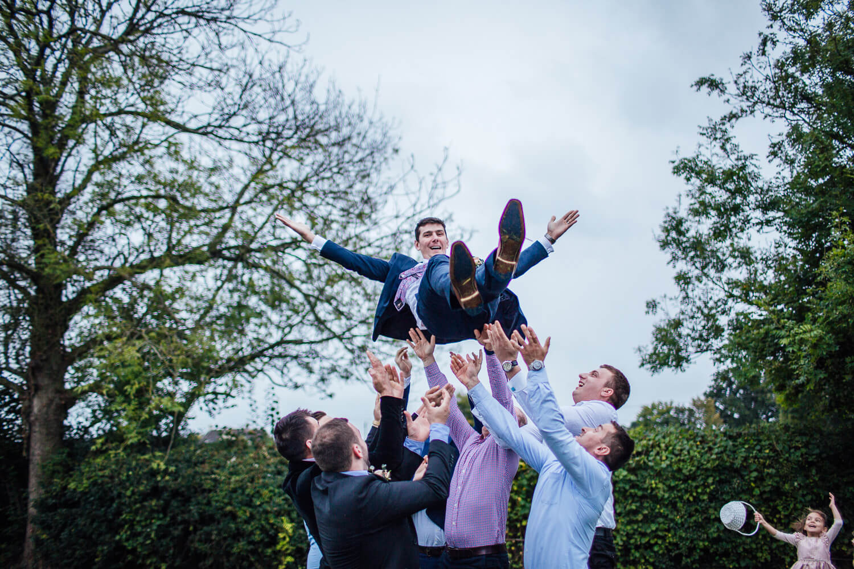 Best Wedding Photography - 2017 47   Bristol Wedding Photographer