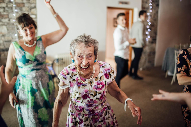 Best Wedding Photography - 2017 27   Bristol Wedding Photographer
